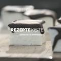 Rezeptekiste - Lettische Quarkriegel
