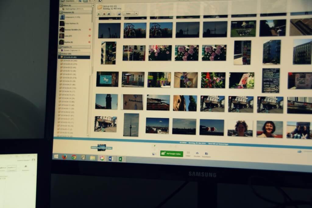 12v12_Bildbearbeitung