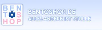 bentoshop-logo