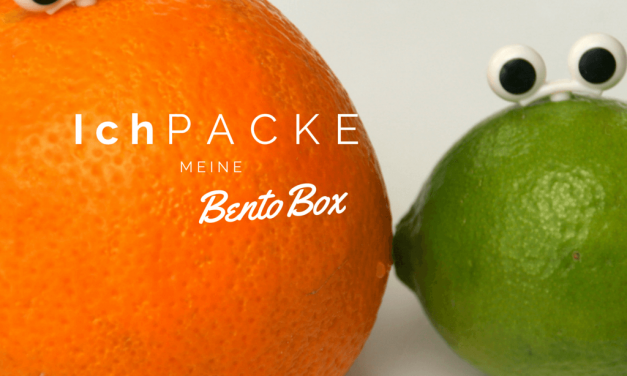 Welche Box als Bentobox?