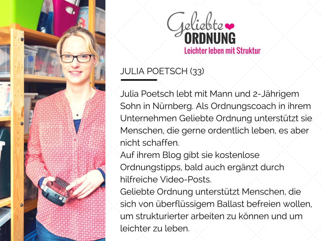 Julia Poetsch ist 33-Jahre alt und lebt(2)