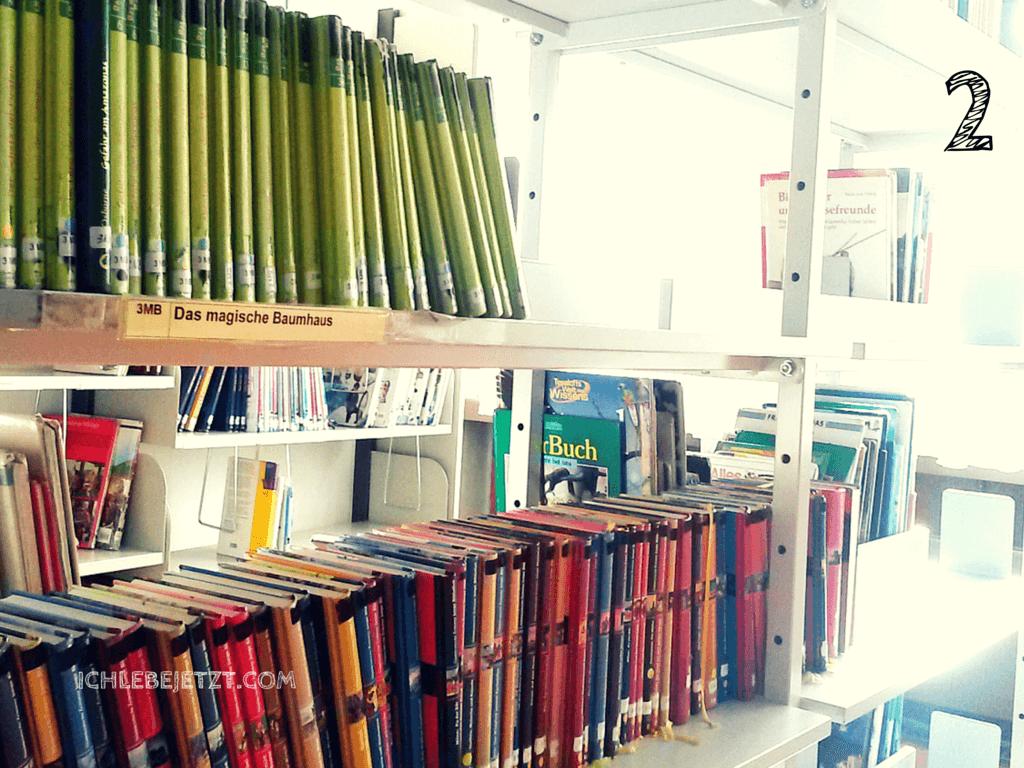 Bücherei(1)