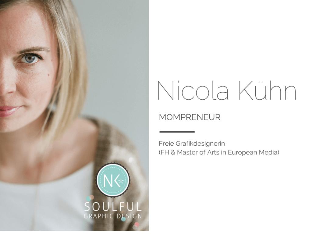 Nicola Kühn(3)
