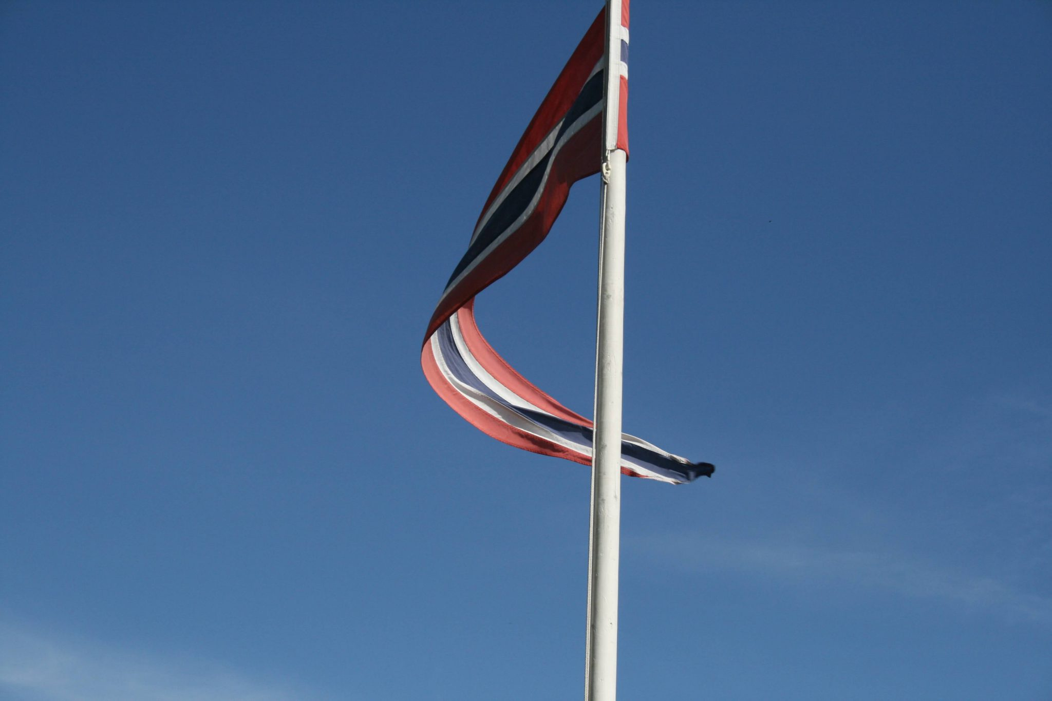 Familie und Beruf in Norwegen