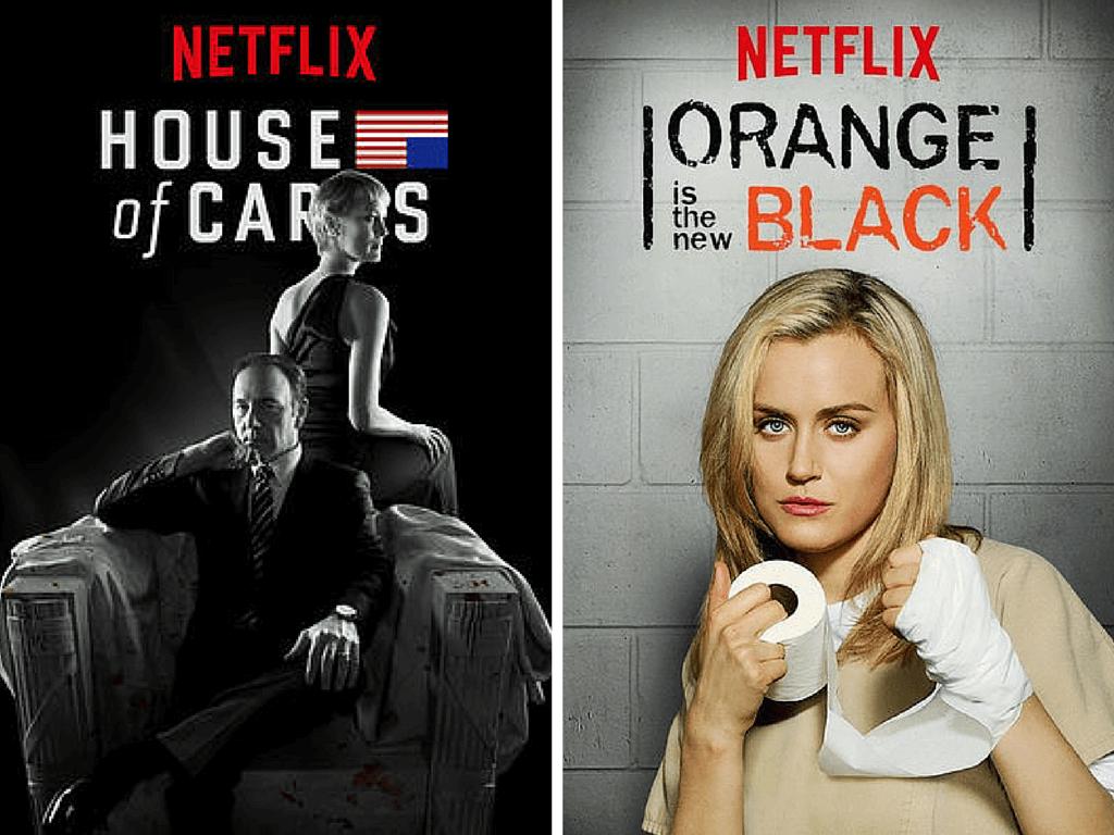#Streamteam #Netflix