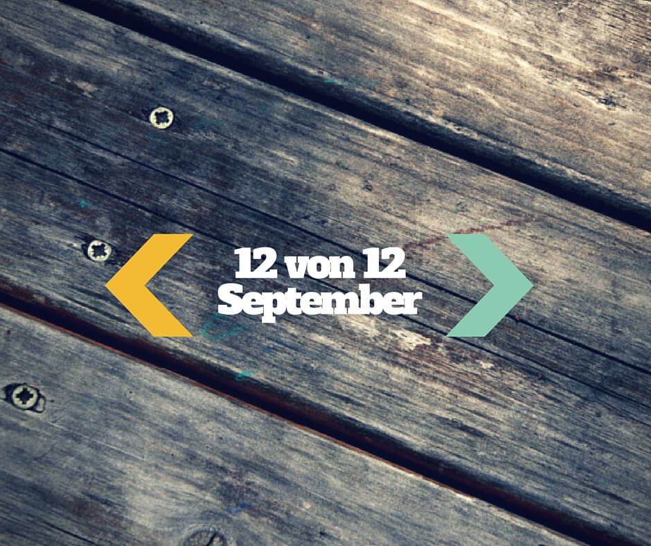 12von12 Logo