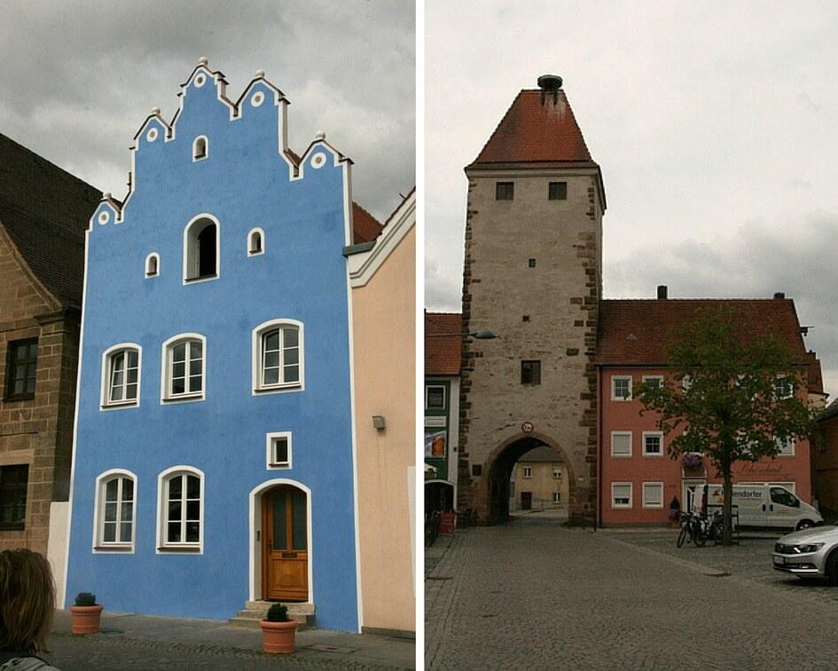 Freystadt