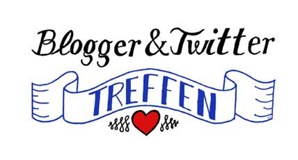 Ein BloggerInnentreffen in Wuppertal