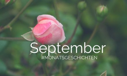 Septembergeschichten