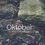 Oktobergeschichten