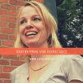 Isabelle Lotzt - Larilara.de