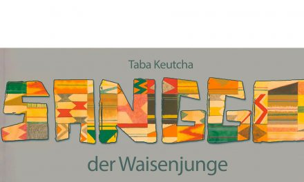 Sanggo der Waisenjunge- <br>Rezension & mehr