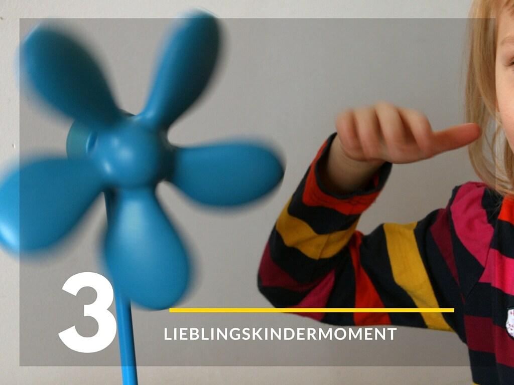3Lieblingskindermoment(1)