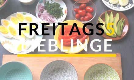 Bloggerbuch, Bloggernachwuchs, Bloggerevent,  {17. Juni 2016}