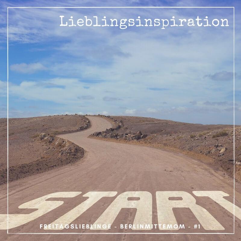 lieblingsinspiration