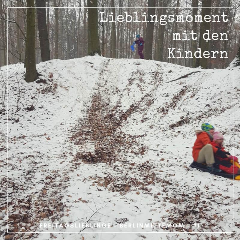 lieblingsmoment-mit-den-kindern_schlittenfahren