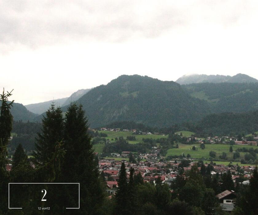12v1228(1)