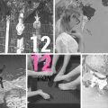 12v12 Collage