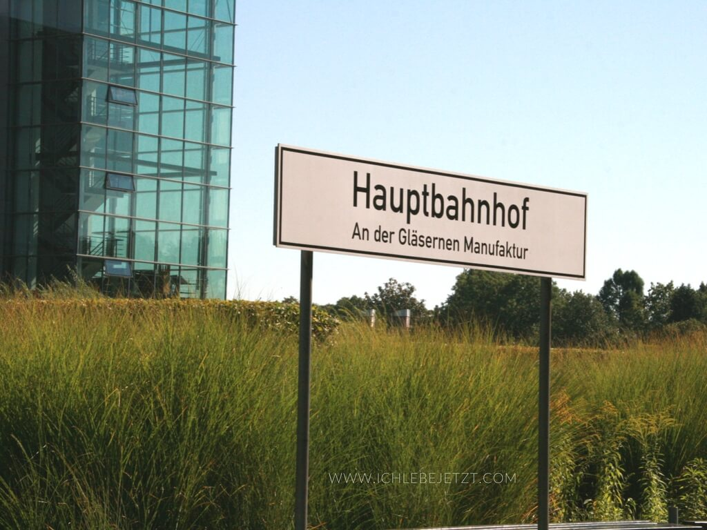 hauptbahnhof-parkeisenbahn-dresden