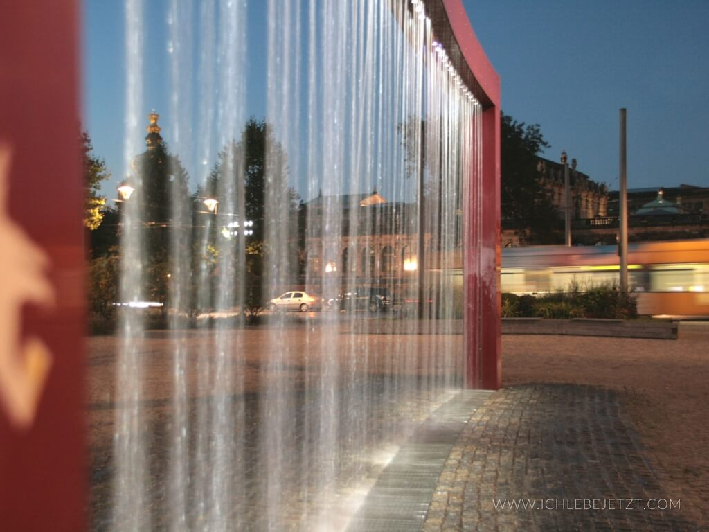 waterscreen-Rainer Splitt-dresden