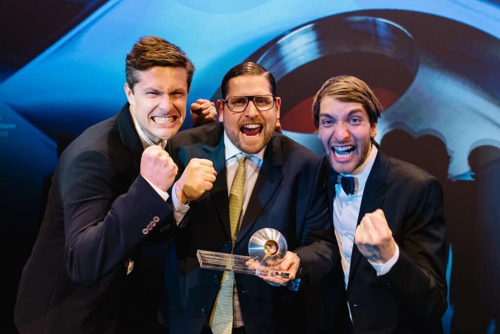 deutschernachhaltigkeitspreis2016