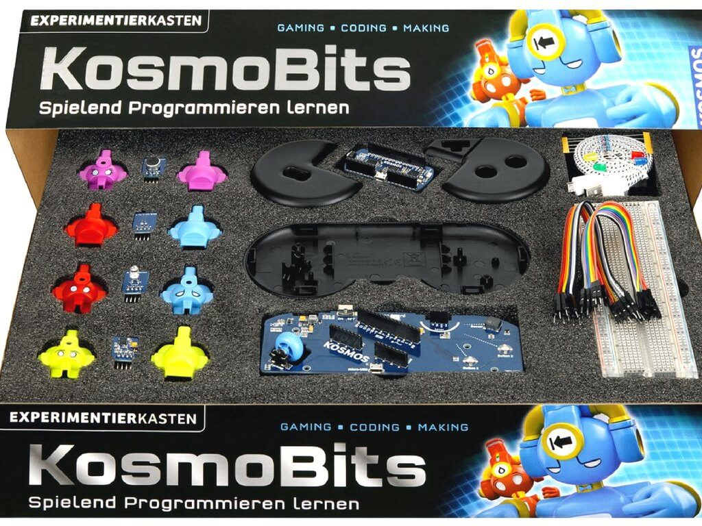 kosmobits_unboxing