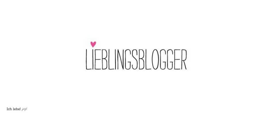 Nürnberg lädt ein: Lieblingsblogger Treffen 4.0