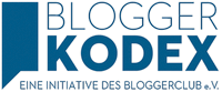 Logo Bloggerclub