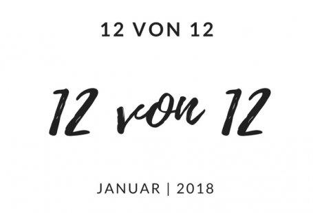 Beitragsbild 12 von 12 Januar 2018