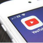 Digitalisierung – Was macht mein Kind im Netz?