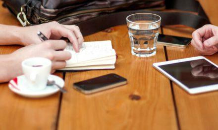 Bloggerlobby – ich mach mit beim Bloggerclub e.V.! Du auch?