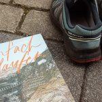 Buchempfehlung: Einfach Loslaufen Svenja Bellas