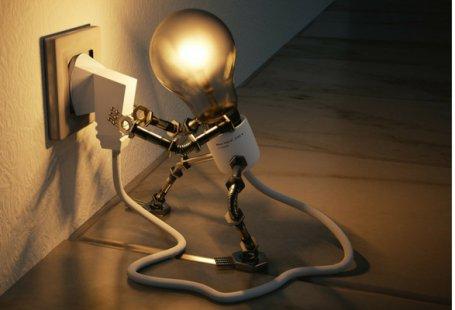 Stromsparen_Tipps für Familien