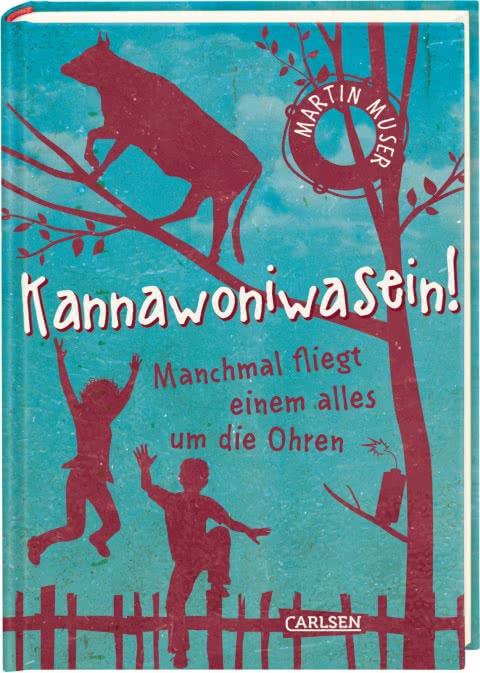 Kannawoniwasein