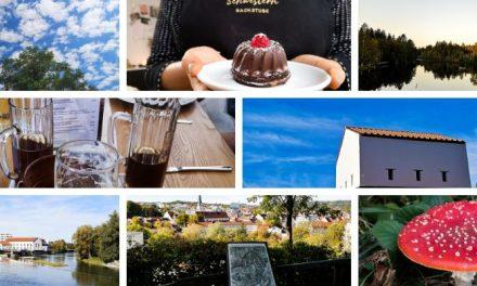 Handwerk und Kultur im Allgäu entdecken