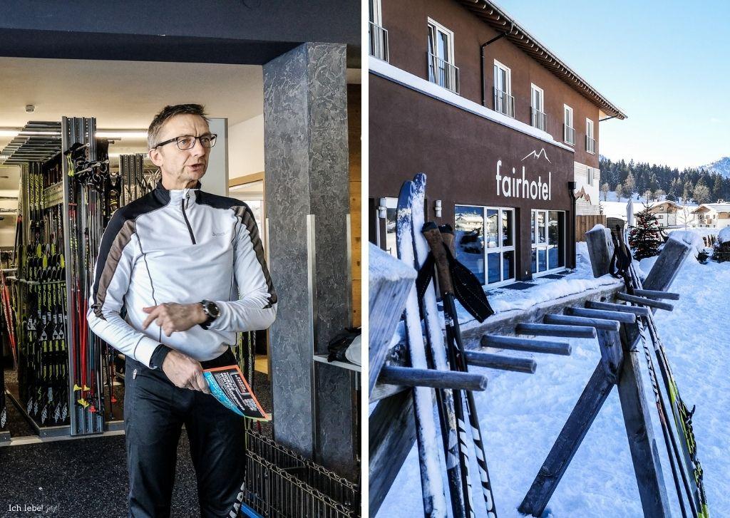 Markus Förmer-Nordic Academy