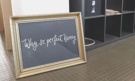 Nachhaltigkeit in Franken: Why so perfekt Honey?
